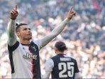 hasil-juventus-vs-fiorentina-drama-penalti-var-ronaldo-sukses-bawa-tuan-rumah-unggul.jpg