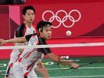 hasil-kevin-sanjaya-sudirman-cup-2021-memori-kelam-olimpiade-jepang-terulang-malaysia-berjaya.jpg