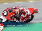 hasil-kualifikasi-cev-repsol-moto3-2021-mario-suryo-aji-tempati-urutan-start-cev-moto3-di-belakang.jpg
