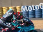 hasil-kualifikasi-moto-gp-terbaru-quartararo-pole-position-motogp-prancis-2020-motogp-standing.jpg