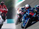 hasil-kualifikasi-moto2-motogp-andalusia-2020-andi-gilang-tercecer-asuhan-valentino-rossi-berjaya.jpg