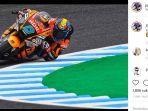 hasil-kualifikasi-moto2-motogp-australia-2019-navarro-pole-position-adik-valentino-rossi-posisi-3.jpg