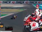 hasil-kualifikasi-moto2-motogp-misano-2020-urutan-start-andi-gilang-moto2-streaming-trans7-motogp.jpg