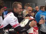 hasil-kualifikasi-moto3-motogp-jepang-2019-niccol-antonelli-raih-pole-kalahkan-alonso-lopez.jpg