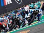 hasil-kualifikasi-moto3-valencia-2020-dan-klasemen-moto3-2020.jpg