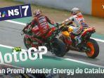 hasil-kualifikasi-motogp-2021-malam-ini-hasil-kualifikasi-motogp-spanyol-2021-lengkap-trans7-live.jpg