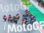 hasil-kualifikasi-motogp-hari-ini-cek-jadwal-motogp-oktober-2020-lengkap-ada-motogp-le-mans-2020.jpg