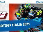 hasil-kualifikasi-motogp-italia-2021-cek-posisi-start-pembalap-motogp-di-sirkuit-mugello-live-trans7.jpg