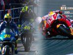 hasil-kualifikasi-motogp-jerez-2020-jarak-marc-marquez-valentino-rossi-jauh-pole-position-motogp.jpg
