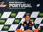 hasil-kualifikasi-motogp-portugal-2021-sabtu-17-april-poin-pertama-marquez-di-klasemen-motogp-2021.jpg