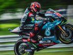 hasil-kualifikasi-motogp-spanyol-2019-valentino-rossi-posisi-13-di-starting-grid-quartararo-pole.jpg