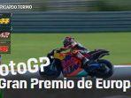 hasil-kualifikasi-motogp-terbaru-pole-position-motogp-hari-ini-dan-urutan-posisi-start-motogp-besok.jpg
