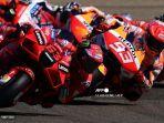 hasil-kualifkasi-motogp-san-marino-2021-live-trans7-posisi-start-marquez-starting-grid-moto2-moto3.jpg