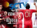hasil-laga-indonesia-vs-vietnam-penentu-skor-akhir-indonesia-vs-vietnam-tonton-di-tv-online-sctv.jpg