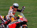 hasil-latihan-bebas-1-motogp-hari-ini-hasil-fp1-motogp-austria-2021-awal-bagus-marc-marquez.jpg