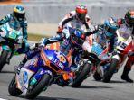 hasil-latihan-bebas-moto2-2021-hari-ini-jumat-18-juni-di-motogp-jerman-2021-klasemen-moto2-terbaru.jpg