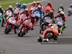 hasil-latihan-bebas-motogp-aragon-2021-live-hari-jumat-cek-juga-hasil-fp1-moto2-dan-moto3.jpg