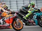 hasil-latihan-bebas-motogp-jerman-2021-hari-jumat-cek-jadwal-motogp-dan-hasil-fp1-moto2-moto3.jpg