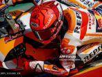 hasil-latihan-bebas-motogp-san-marino-2021-live-jumat-hasil-fp1-fp2-moto2-dan-moto3-marquez-bangkit.jpg