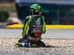hasil-latihan-bebas-motogp-spanyol-2021-jumat-30-april-2021-cek-juga-hasil-fp1-moto2-dan-moto3.jpg