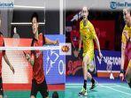 hasil-leo-rolly-carnandodaniel-marthin-vs-vs-lu-ching-yaoyang-po-han-live-score-prancis-open.jpg