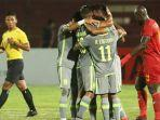 hasil-liga-1-2019-rabu-37-persija-menang-dramatis-lawan-pss-kalteng-putra-takluk-di-kandang.jpg