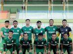 hasil-liga-2-indonesia-2021-psms-medan-vs-babel-united-dan-sriwijaya-fc-vs-semen-padang.jpg