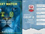 hasil-liga-2-indonesia-2021-rans-cilegon-fc-vs-perserang-serang-live-ochannel-dan-vidio.jpg