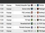 hasil-liga-3-babak-32-besar-matchday-2.jpg