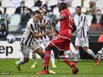 hasil-liga-italia-juventus-vs-sampdoria-live-si-nyonya-tua-tinggalkan-zona-degradasi.jpg