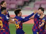 hasil-liga-spanyol-gol-tunggal-suarez-bawa-barcelona-tempel-real-madrid-di-klasemen-liga-spanyol.jpg
