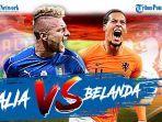 hasil-live-streaming-italia-vs-belanda-uefa-nations-league.jpg