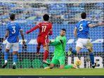 hasil-liverpool-vs-brighton-epl-pekan-10-2-gol-the-reds-dianulir-var-klasemen-liga-inggris-update.jpg