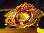 hasil-m2-world-championship-2021-piala-dunia-mobile-legends-kedua-cek-jadwal-rrq-hoshi-alter-ego.jpg