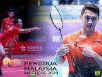 hasil-malaysia-masters-terbaru-jonatan-cristie-sempat-kewalahan-praveenmelati-gagal-ulangi-2019.jpg
