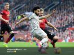 hasil-manchester-united-vs-liverpool-the-reds-gusur-manchester-city.jpg