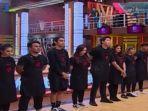 hasil-masterchef-indonesia-episode-11-peserta-ini-pilih-mundur-demi-istri-yang-akan-melahirkan.jpg