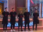 hasil-masterchef-indonesia-season-6-gagal-di-tantangan-pie-savory-3-peserta-tereliminasi-sekaligus.jpg