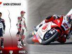 hasil-moto2-jerez-2020-adik-valentino-rossi-juara-lihat-posisi-andi-gilang-moto2-motogp-jerez.jpg