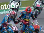 hasil-moto2-prancis-2020-tadi-malam-update-posisi-andi-gilang-moto2-di-klasmen-moto-gp-kelas-moto2.jpg
