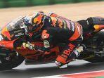 hasil-moto3-balapan-emilia-romagna-2021-motogp-hari-ini-secara-langsung-live-streaming.jpg