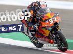 hasil-moto3-hari-ini-pedro-acosta-juara-andi-gilang-cuma-11-lap-hasil-motogp-styria-2021-update.jpg