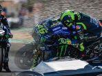 hasil-motogp-andalusia-2020-streaming-trans7-panggung-rider-yamaha-valentino-rossi-quartararo.jpg