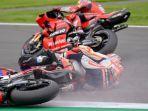 hasil-motogp-aragon-2021-live-trans7-minggu-10-september-2021-marc-marquez-harus-didiskualifikasi.jpg