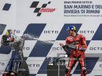 hasil-motogp-as-2021-live-trans7-marquez-diprediksi-naik-podium-dalam-duel-bagnaia-dan-quartararo.jpg