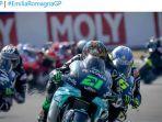 hasil-motogp-tadi-malam-valentino-rossi-merosot-maverick-vinales-juara-motogp-qatar-2021.jpg