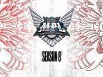 hasil-mpl-id-season-8-pekan-ketiga-live-mobile-legends-dan-update-klasemen-mpl-terbaru-hari-ini.jpg