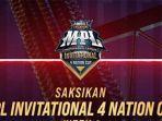hasil-mpl-invitational-4-nation-cup-taklukkan-malaysia-onic-esports-kokoh-di-puncak-klasemen-mpl.jpg