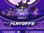 hasil-nma-season-3-hari-ini-duel-evos-legends-vs-alter-ego-di-grand-final-indonesia-juara-nma-s3.jpg