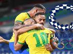hasil-olimpiade-tokyo-sepakbola-pria-livescore-final-brazilvs-spanyol-olimpiade-hari-ini-live.jpg